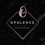 Opulence Interior Design's photo