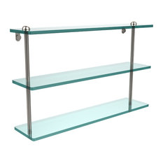 Shop Wall Mount Shoe Shelf on Houzz