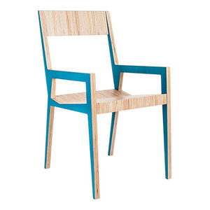 Malherbe Edition Mickael Chair