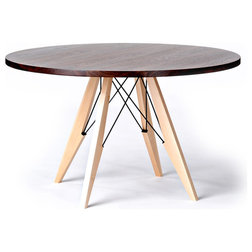 Dining Tables by Stylo Furniture and Design