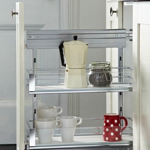 Superior Hafele Ideas For Living Kitchen