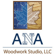 ANA Woodwork Studio LLC's photo