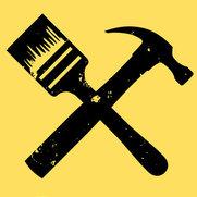 Foto de Brush and Hammer Builders