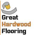 Great Hardwood Flooring Services,inc's profile photo