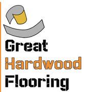 Great Hardwood Flooring Services,inc's photo