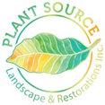 Plant Source Landscape Co.'s profile photo