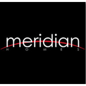 Meridian Homes's photo