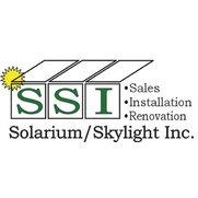 Foto de Solarium/Skylight Inc