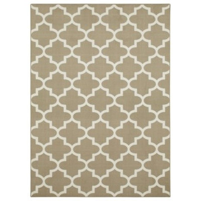 Elegant Contemporary Rugs by Target