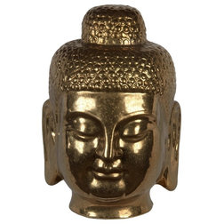Asian Decorative Objects And Figurines by GwG Outlet