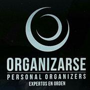 Foto de Organizarse