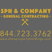 SPH & Company General Contracting's photo