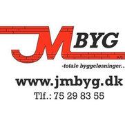 JM Byg A/Ss billeder