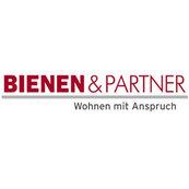 Bienen Partner bienen partner immobilien gmbh mönchengladbach de 41061
