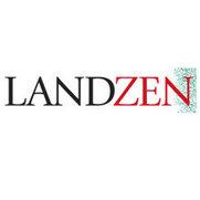 LandZen Landscape Design & Construction's photo