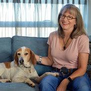 Kathy Corbet Interiors's photo