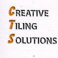 CreativeTiling Solutions's profile photo