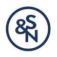 Smith & Noble's profile photo