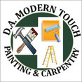 D.A. Modern Touch Painting & Carpentry LLC's profile photo