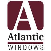 Foto de Atlantic Windows