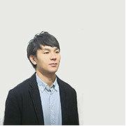 篠崎弘之建築設計事務所さんの写真