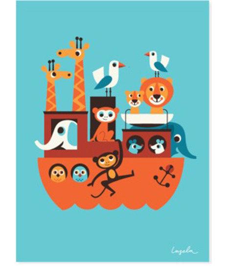 Poster Kinderzimmer : Kinderzimmer Poster Nice Look Beste Bilder