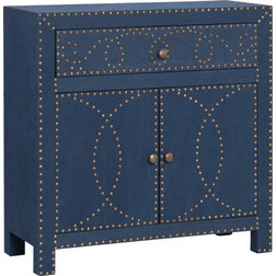 Transitional Accent Chests And Cabinets by HedgeApple