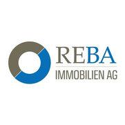 Foto von REBA IMMOBILIEN AG