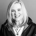 Brenda M. Miller Designer of Interior Spaces's profile photo