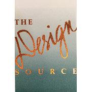 Janey Lattimer Interior Design / The Design Source's photo