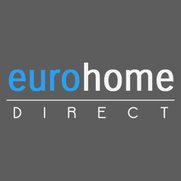 EuroHomeDirect's photo