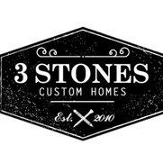 3 Stones Custom Homes's photo