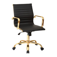 Office Chairs  Save Up to 70  Houzz