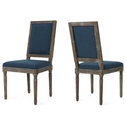 Dining Chairs by GDFStudio