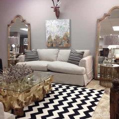 P S Faulk Furniture Enterprise Al Us 36330