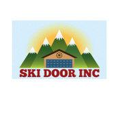 Ski Door Inc  sc 1 st  Houzz & Ski Door Inc - Garage Door Sales \u0026 Installation - Reviews Past ...