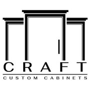 Craft Custom Cabinets's photo