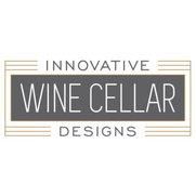 Foto de Innovative Wine Cellar Designs