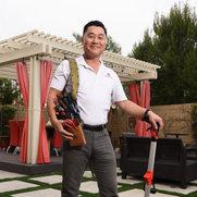DC Landscape Design and Construction's photo