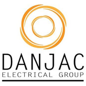 Danjac Electrical Group's photo