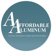 A Affordable Aluminum LLC's photo