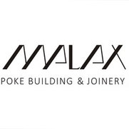 Malax Bespoke Building LTD's photo