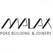 Malax Bespoke Building LTD's photo