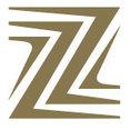 Zakuna's profile photo