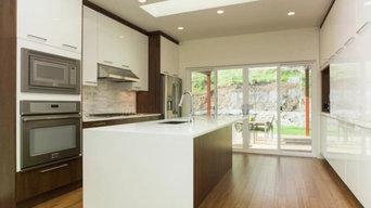 Company Highlight Video by Sunterra Custom Homes