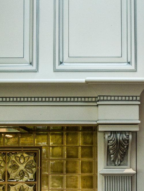 Christchurch New Zealand Home Design Ideas Renovations Photos