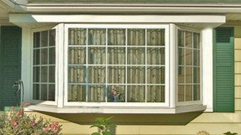 windows lexington ky