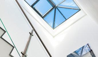 Neubau eines Bürogebäudes in Dinklage