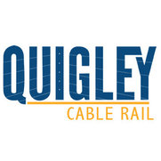 Quigley Cable Rail's photo