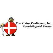 The Viking Craftsman, Inc's photo